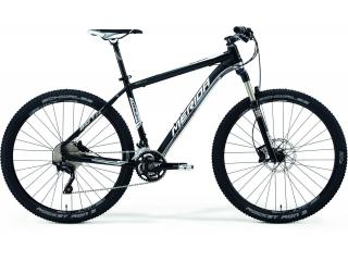 Merida BIG.SEVEN TFS XT Edition