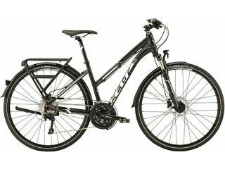 felt bikes f r damen huber bikes. Black Bedroom Furniture Sets. Home Design Ideas