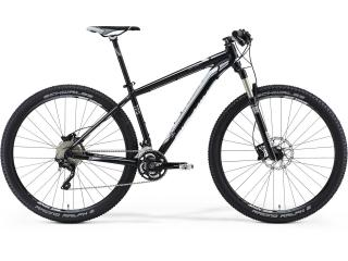 Merida BIG.NINE TFS XT Edition