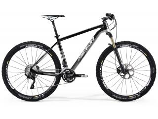 Merida BIG.SEVEN Lite XT Edition